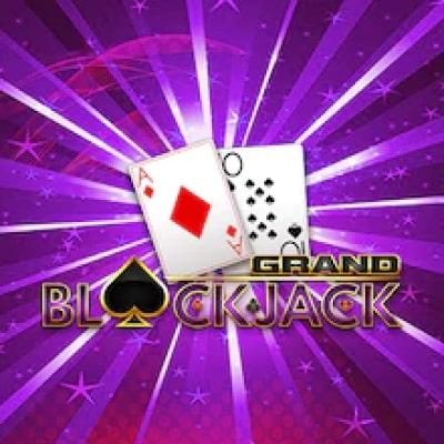Grand Blackjack