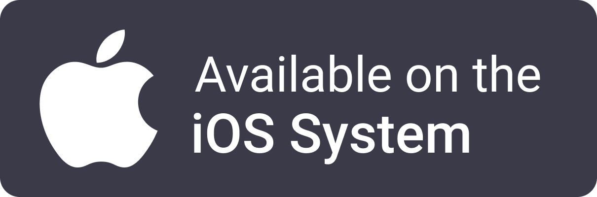 iOS System